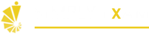 SIMPLY ExAM Logo
